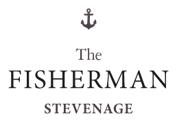 The Fisherman Stevenage